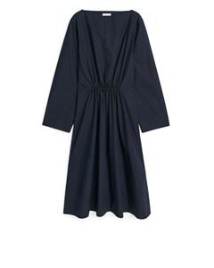 Dress Blue