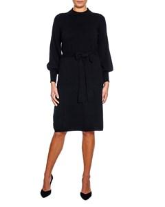 Lexington Dress Jen Black