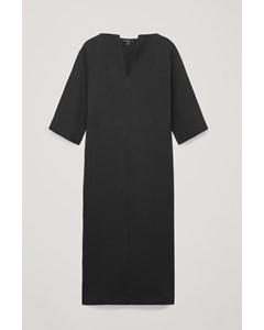 Cl Anzulu Dress Black