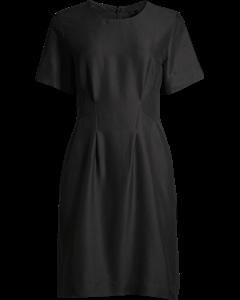 Cl Mintzappa Dress Black