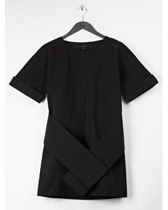 Classic Dress Black
