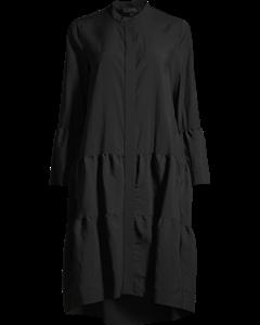 Ca Swelljane Dress Black
