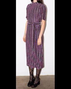 Studio Dress Multicouleur