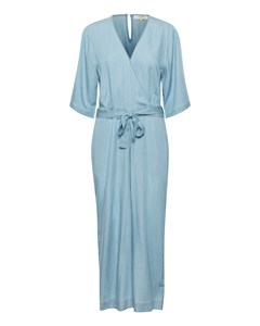 Bello Jumpsuit Light Blue Denim