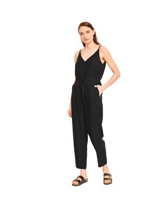 V-neck Bibtights Trouser Suit Oliafur Oliafur - Overall