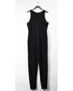 Jumpsuits Black