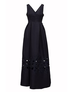 Liv Maxi Dress Night Sky