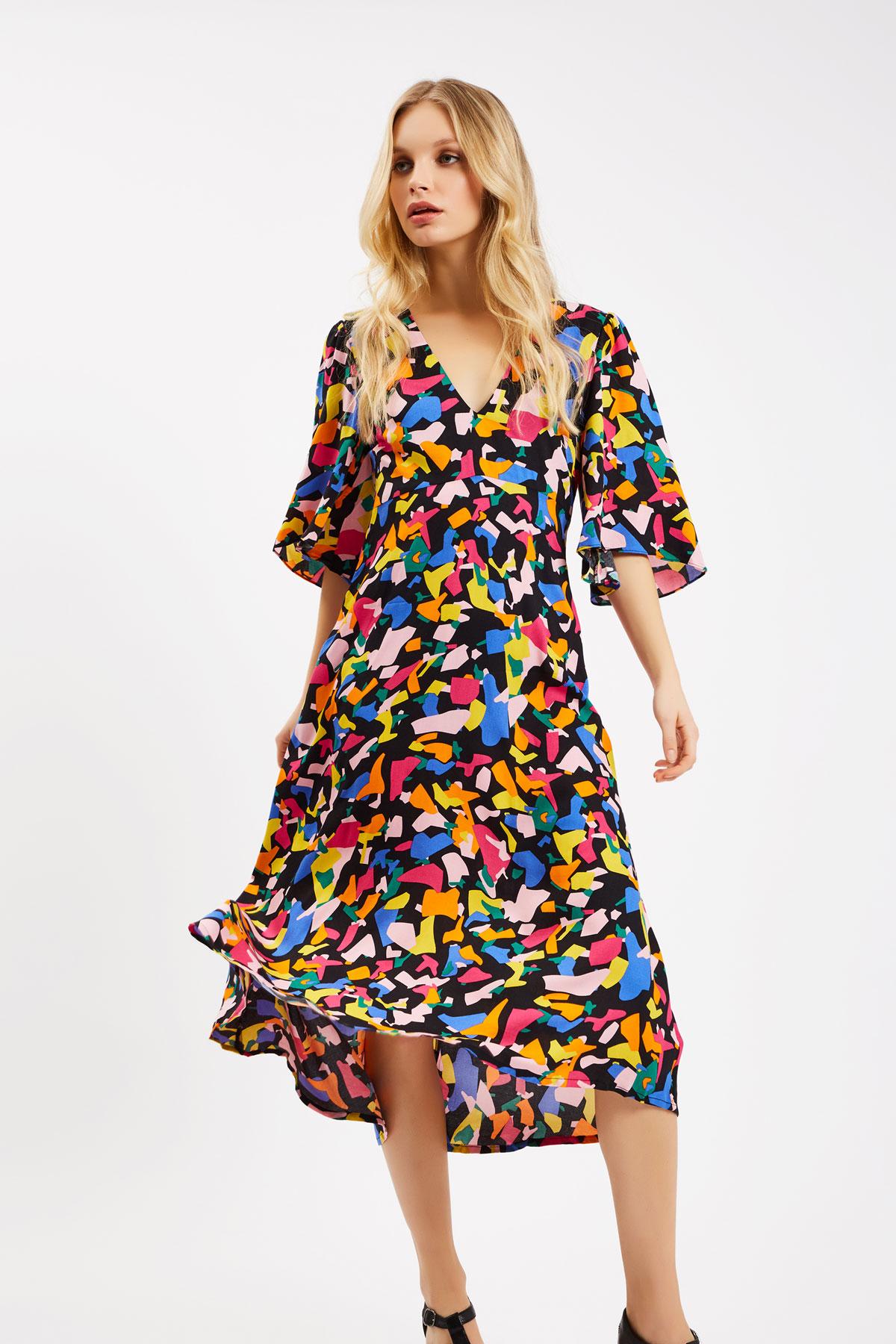 99ee964154d1 Sommarklänningar Dam | Fina klänningar till Outletpris | Afound