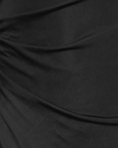 Josita Black