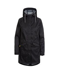 Trespass Womens/ladies Matilda Waterproof Softshell Jacket