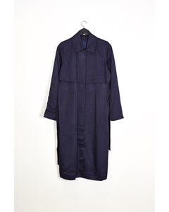 Kate Long Classic Navy