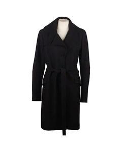 Classic Coat Size 44
