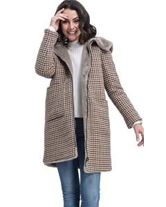 Generation Reversible Coat