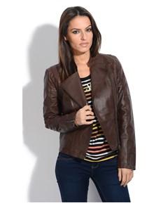 Jacket Alvira