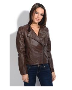 Jacket Anouk