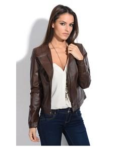 Jacket Autine
