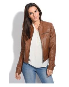 Jacket Anny