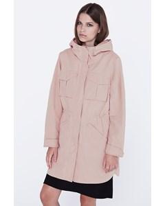 Antonia jacket
