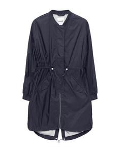 Andrea jacket