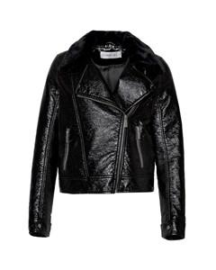 Kesi Jacket Black