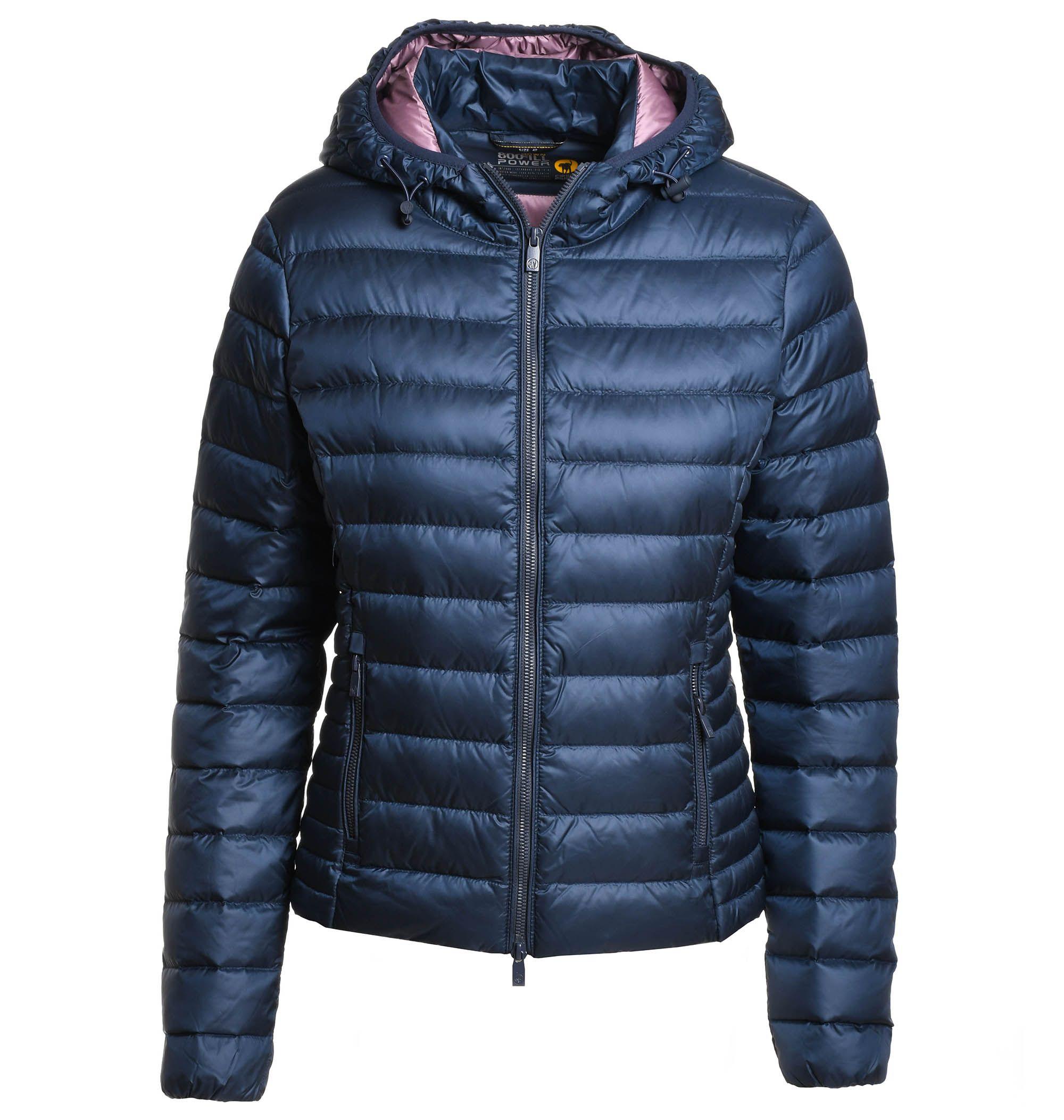 Ciesse Women's Polyester Down Jacket bis zu 70 % | AFOUND