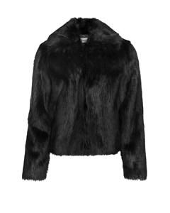 Cara Jacket Black