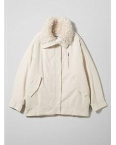 Sorna Jacket Beige