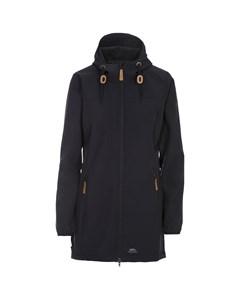 Trespass Womens/ladies Kristy Waterproof Softshell Jacket