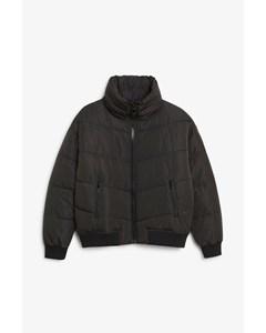 Rey Jacket
