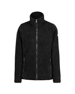 Regatta Womens/ladies Halima Full Zip Fleece