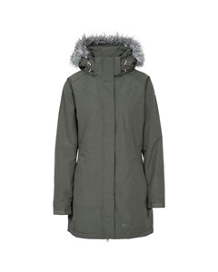 Trespass Womens/ladies San Fran Padded Jacket
