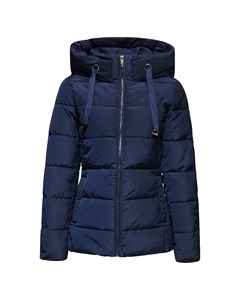 3m Thinsulate Coat Navy