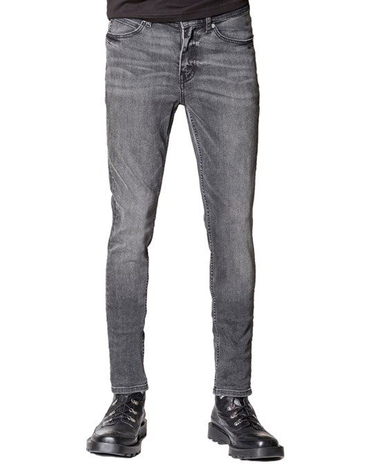 Cheap Monday Tight Pcw Washed Black