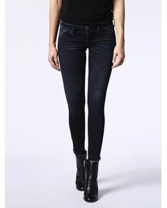 Skinzee-low-zip 0679m-black