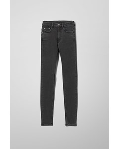 Body High Perfect Jean Black