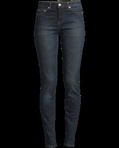 Jeans 22 Sutter Blue