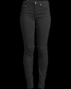 Jeans 22 Howard Black