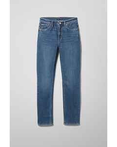 Way Peralta Blue Jeans Blue