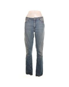 Acne Jeans, Jeans, Strl: 30/32, Flex Vintage