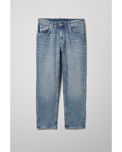 Revive Demand Blue Jeans Blue