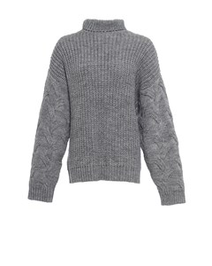 Phonox Knit Grey