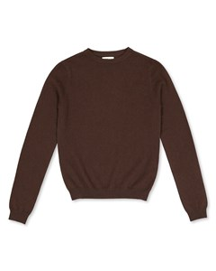 Women's Roundneck Grizzly