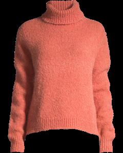 Nova Sweater Amber