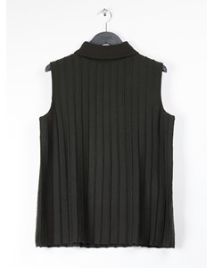 Jumper Black