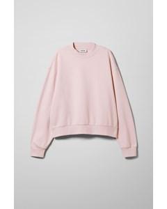 Amaze Sweatshirt Pink