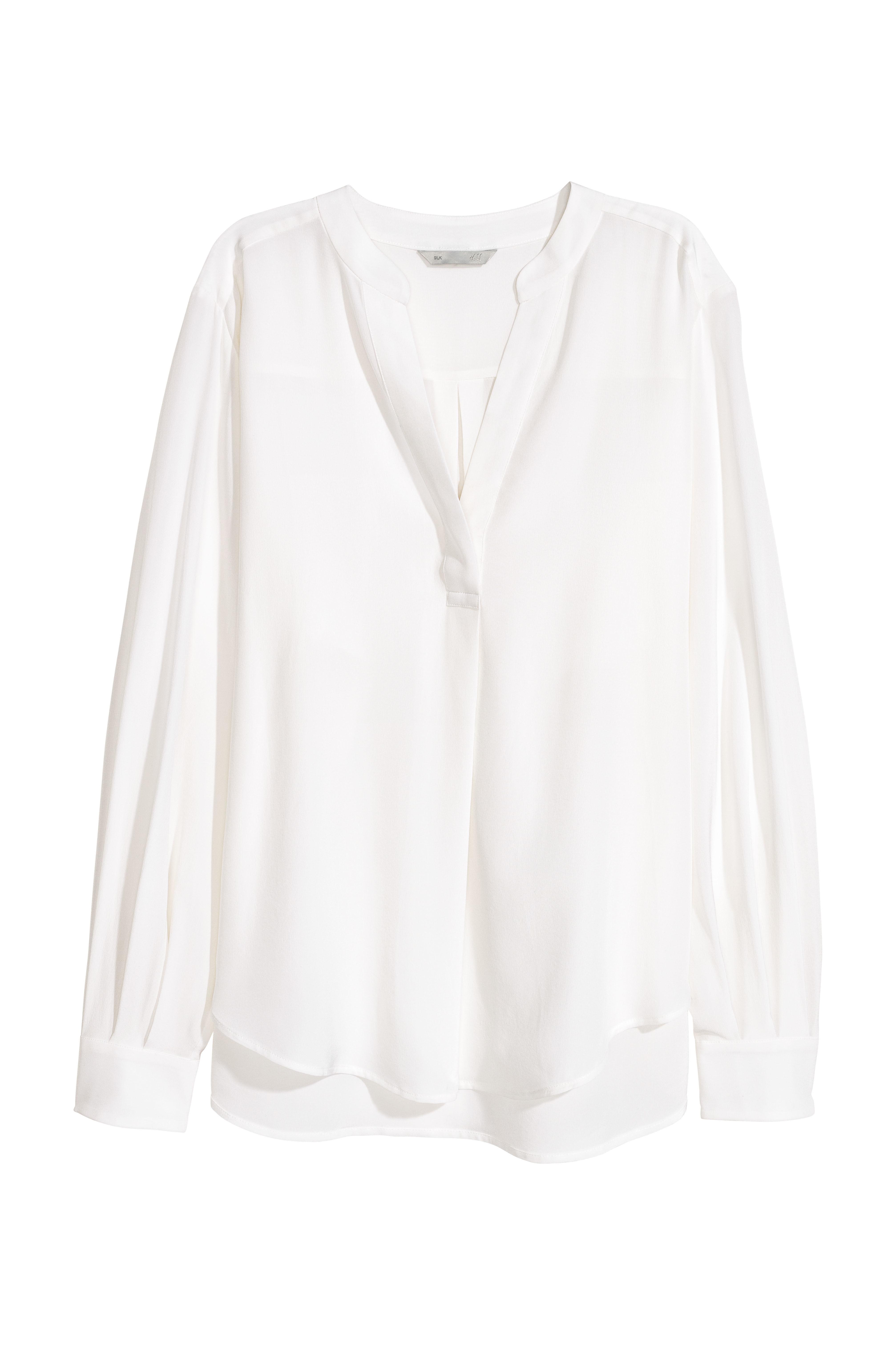 b38bfa07f846 Damkläder Online | Shoppa Dammode & Märkeskläder | Afound.com