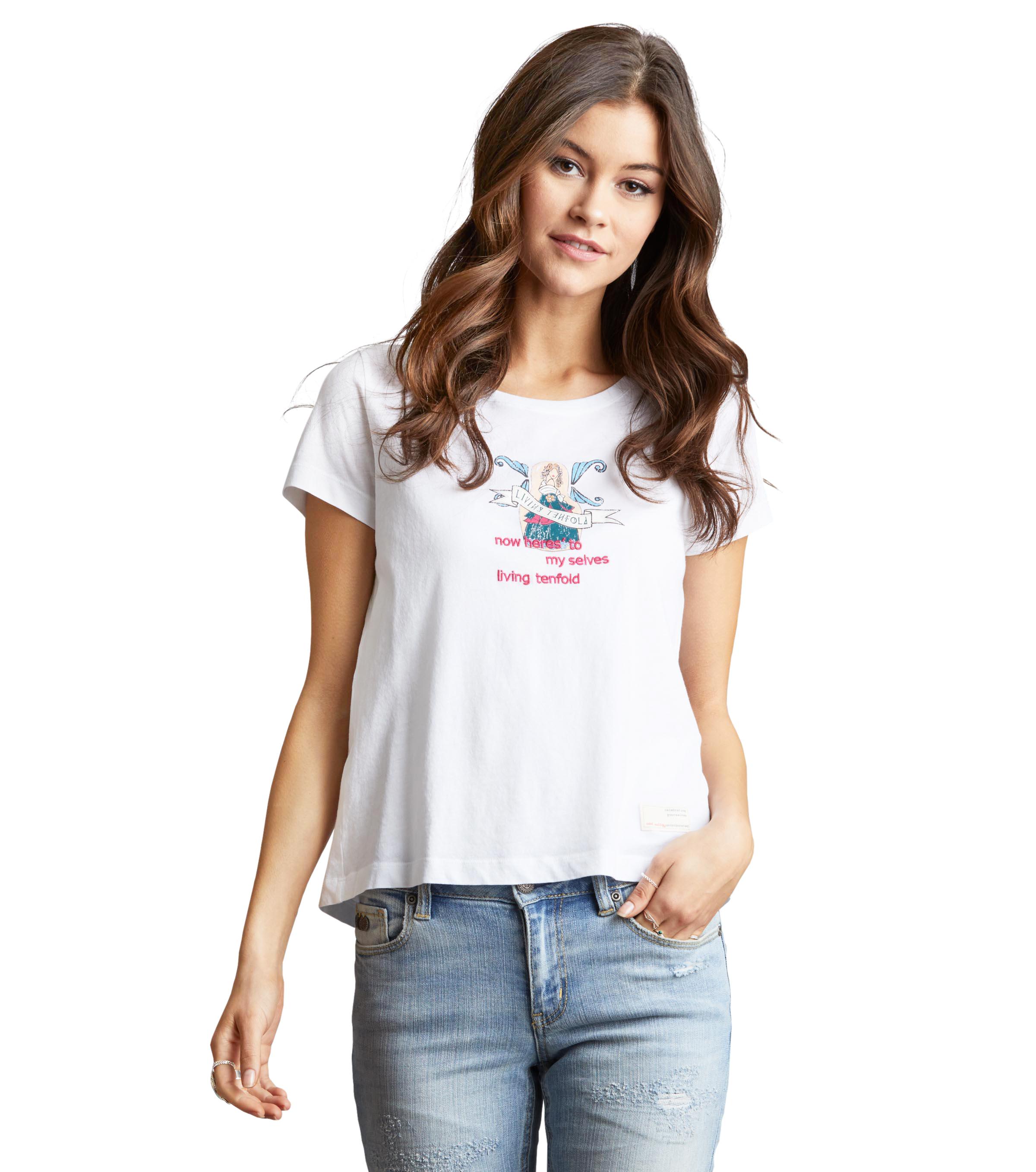 b7c77f812635 Odd Molly Kläder | Shoppa Online | Afound