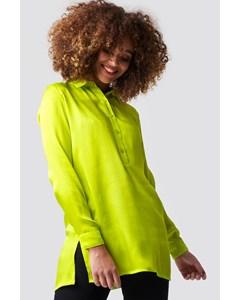Tunics Neon Green