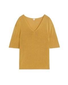Top Yellow