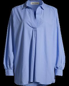Blair Cornflower Blue